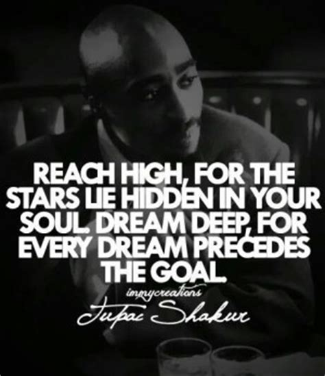 tupac illuminati quotes about tupac shakur killuminati quotesgram