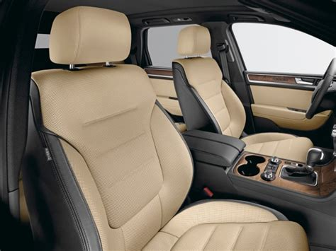 Car Upholstery by Upholstery Toc Upholstery For Your Car Truck Suv Boat