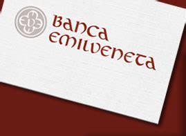 Banca Trento Bolzano by Banca Di Trento E Bolzano Spa Italy