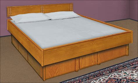 waterbeds  waterbed mattresses