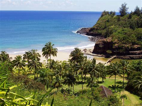Allerton Garden Kauai by File Allerton Garden Kauai Hawaii View Into Valley Jpg