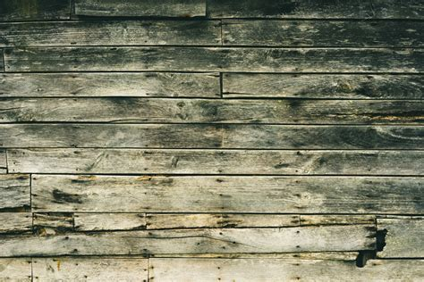What is Distressed Wide Plank Flooring?   Wide Plank Floor