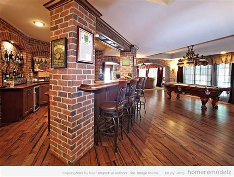 cool basements cool basement ideas 17 decoration idea enhancedhomes org