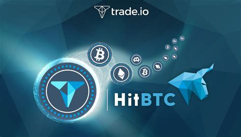 how to trade cryptocurrency for beginners autos post how to trade cryptocurrency for beginners autos post
