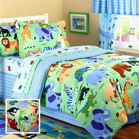 childrens twin comforters 166 best bedding and comforter sets for kids images on