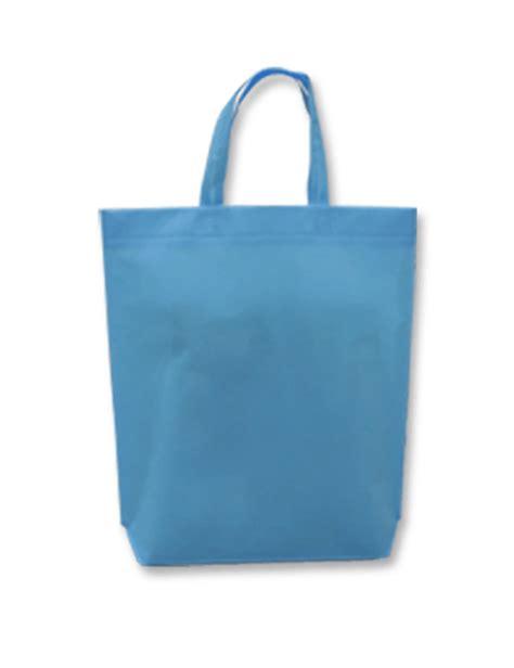 Tas Spunbond Oval Uk 25 X 35 pembuatan tas kain spundbond berkualitas dengan harga terjangkau di semarang by digive lemuel