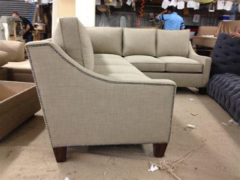 customized sectional sofa customized sofa customized sofa thesofa