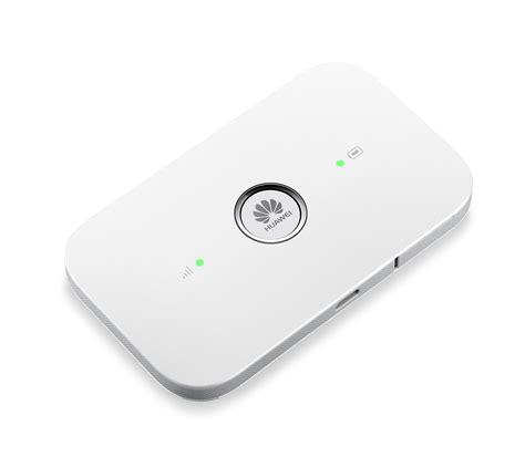 Modem Usb Wifi Mifi Huawei huawei e5573 4g lte cat4 mobile hotspot mifi epic computers