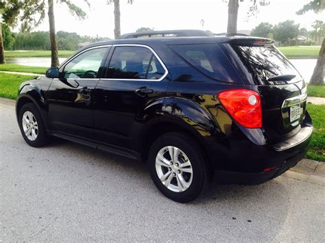 chevrolet equinox reviews 2014 2014 chevrolet equinox review cargurus