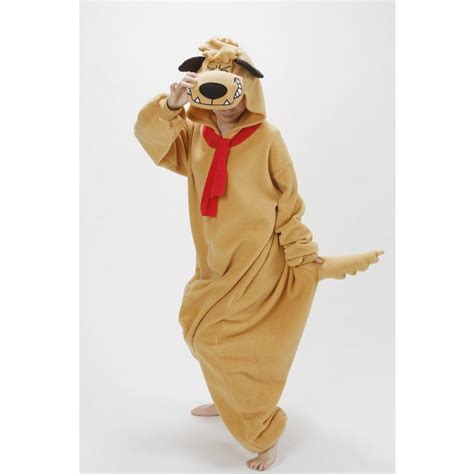 onesie for dogs onesie costume kigurumi kigu org