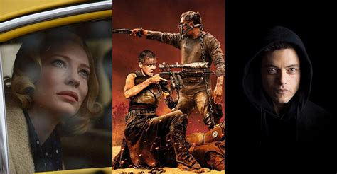 film ggs 12 oktober 2015 golden globe nominierungen 2015 gewinner und verlierer