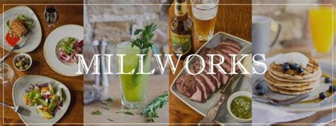 cambs cuisine millworks is open cambridge