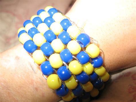pony bead bracelet patterns brick stitch and peyote stitch pony bead bracelets image