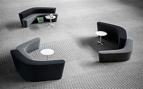 Sofa Armchairs Polar Perch Tacchini