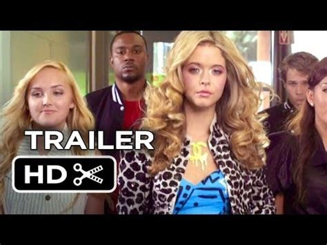 movies about high school the 15 best teen movies best teen romance movies on netflix