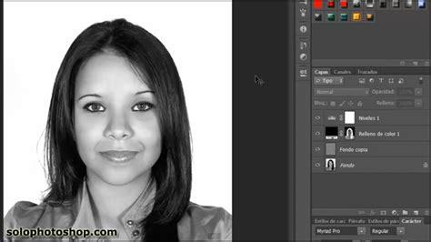 imagen blanco y negro en photoshop pin fotos en blanco on pinterest