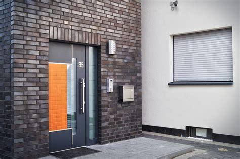Fensterbank Innen Grau by Haustr Anthrazit Interesting Fensterbank Auen Grau Innen