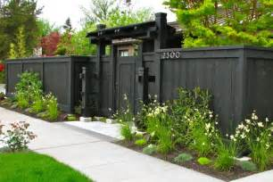 girl boy a house curb appeal landscaping inspirations