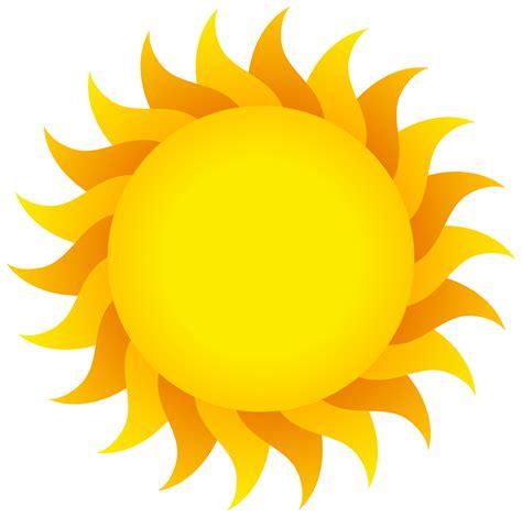 sun clipart sun clip transparent background 15 clip arts for