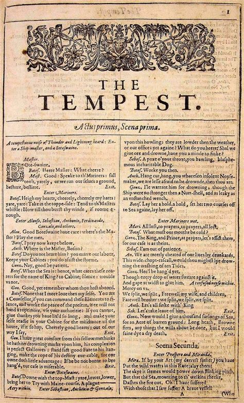 17 best images about shakespeare on pinterest the 17 best images about the tempest on pinterest bermudas