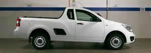 Chevrolet Utility Chevrolet Utility