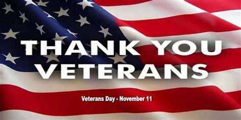 Veterans Day Meme - veterans day 2014 all the memes you need to see heavy