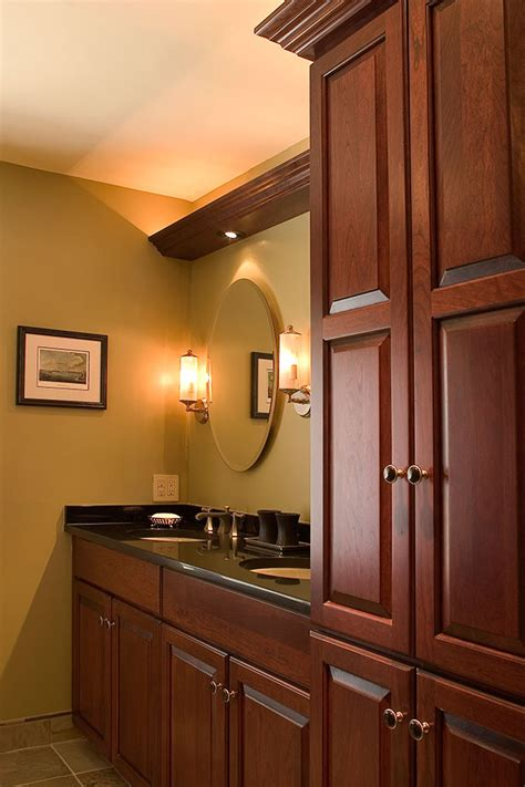 eclectic bathroom eclectic bathrooms designs remodeling htrenovations