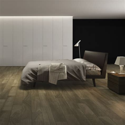 Interceramic Norway Tile Flooring