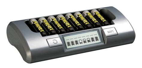 what battery charger do i need eneloop batteries do i need a new charger
