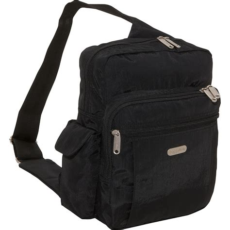 Tas Baggallini Seken Branded baggallini bags