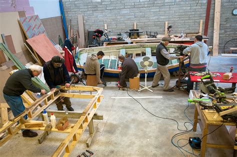 Mens Shed Association by Welcome To The S Sheds Association S Website
