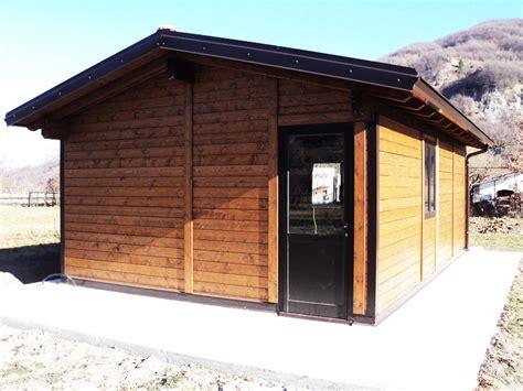 porte e finestre per casette in legno casette e garage in legno