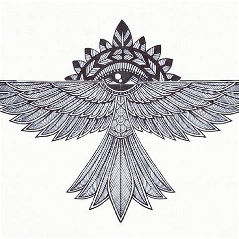 tattoo mandala wings this would like good as an underboob tattoo ink