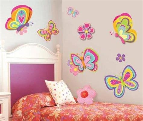 butterfly bedroom decor 18 best butterfly bedroom images on pinterest butterfly bedroom the 25 best butterfly bedroom
