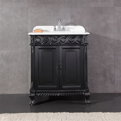 bathroom vanity prices lowes double sink bathroom vanity lowes vanity overstock