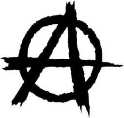 ydkf episode 176 anarchy podcast robohara com