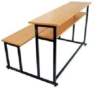 school bench size school bench manufacturers suppliers exporters in india
