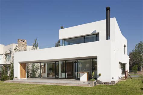 mc house gallery of mc house vismaracorsi arquitectos 16