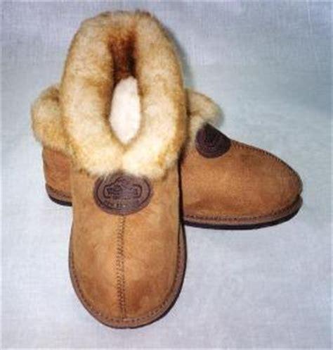 mens slippers nz new zealand sheepskin slippers sheepskin slippers mens