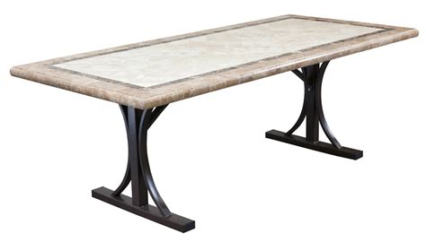 Marble Dining Table 8 Seater Marble Outdoor Dining Sets Indiana 8 Seater Minori Table Segals Outdoor Furniture Perth