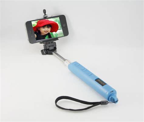 Wireless Self Monopod wireless bluetooth selfie stick monopod id 9084047 buy china selfie stick bluetooth selfie