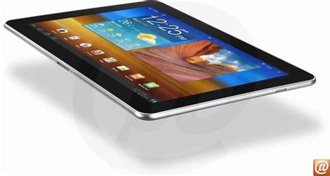 Samsung Galaxy Tab Led samsung gt p7500uwlzto tablet samsung galaxy tab gt