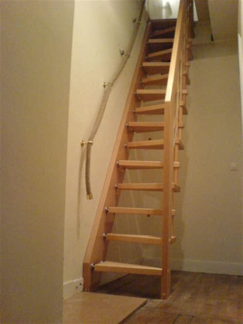 Escalier Pas D Cal 1630 pas d 233 cal 233