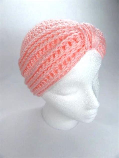knit hats for chemo patients knit hats for chemo patients knitting patterns for chemo