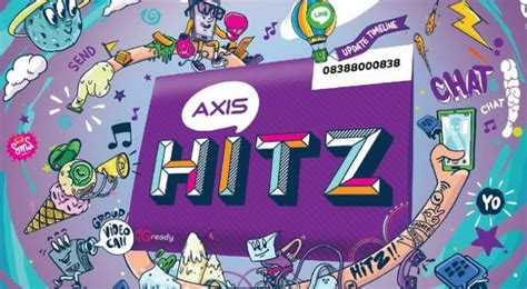 bug axis hitz unlimited kumpulan bug axis hitz limit 3gb hari terbaru april 2018