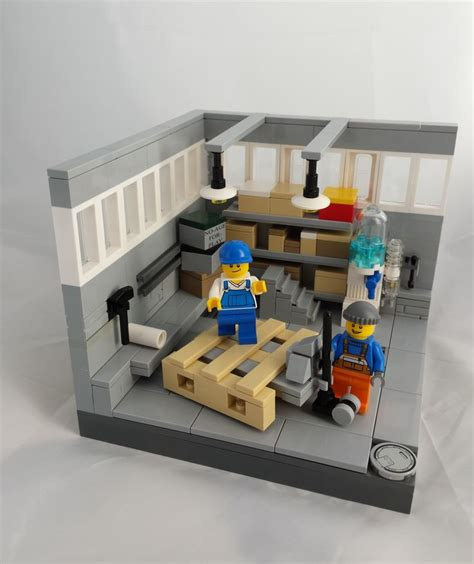 lego home decor plain lego home office medium image for enchanting on