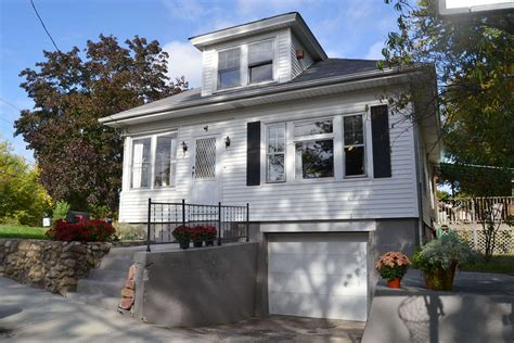 3 Bedroom Houses For Rent In Appleton Wi by 3 Bedrooms For Rent Zillow House Info