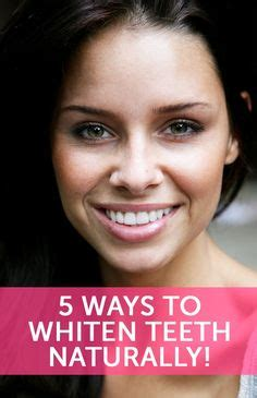 5 Tips For Whiter Teeth by 1000 Images About Best Tips For Brides On