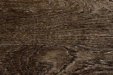 Best Interior Paint Color To Sell Your Home weathered obsolete rough textured wooden board background