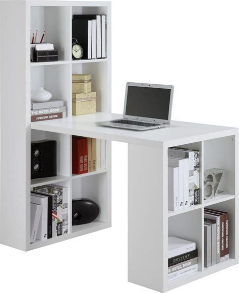 187 Top 30 Collection Of White Bookcases And Bookshelfs
